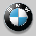 Luxury Rentacar BMW
