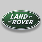 Luxury Rentacar Land Rover